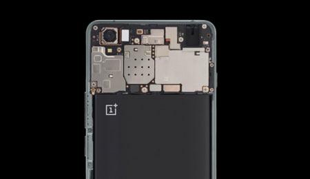 گوشی وان پلاس ایکس,قیمت قیمت گوشی OnePlus X,مشخصات گوشی وان پلاس ایکس