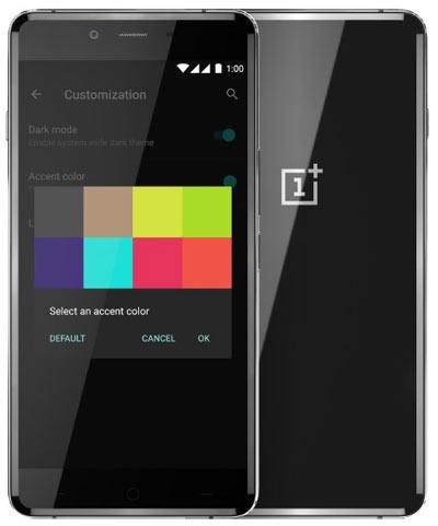 قیمت گوشی OnePlus X,مشخصات گوشی وان پلاس ایکس,گوشی وان پلاس ایکس