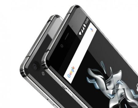 گوشی وان پلاس ایکس,قیمت گوشی OnePlus X,مشخصات گوشی وان پلاس ایکس