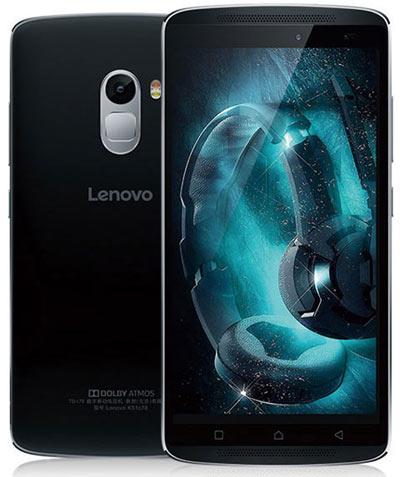 گوشی Lenovo Vibe X3,گوشی Vibe X3لنوو
