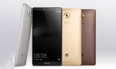 گوشی mate8-huawei, مشخصات گوشی هوشمند Mate 8 هواوی, فبلت Mate 8 هواوی
