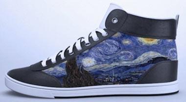 کفش,کفش ShiftWear,ویژگی های کفش شیفت ور