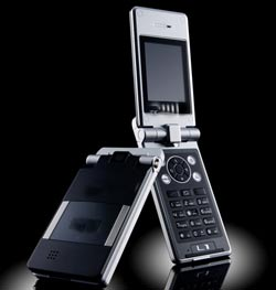 تلفن همراه,شارژ تلفن همراه,شارژ موبایل با نوشیدنی ها,شارژ وسایل الکترونیکی به وسیله نوشیدنی