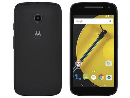 گوشی هوشمند,بهترین گوشی هوشمند با صفحهنمایش کوچکتر از 4.6 اینچ