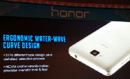 مشخصات گوشی Honor Holly 2 Plus, گوشی هوشمند Honor Holly 2 Plus هواوی