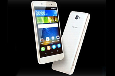 گوشی Honor Holly 2 Plus, گوشی هوشمند Honor Holly 2 Plus هواوی