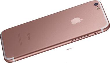آیفون ۷, ویژگی های آیفون7,محصولات جدید اپل