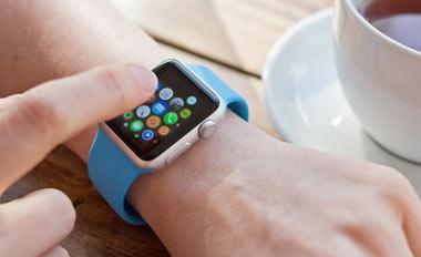 ساعت اپل,Watch ۲,ساعت ویژه غواصان