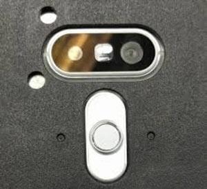 گلکسی اس 7 سامسونگ, گوشی جی 5 الجی, مشخصات گوشی جی 5 الجی