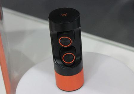 هدفون VerveRider Plus موتورولا, هدفون,هدفونهایVerve Life موتورولا