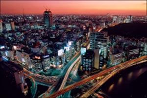 تکنولوژی,اخبار تکنولوژی,برترین شهرهای تکنولوژی دنیا,تازه های فناوری اطلاعات