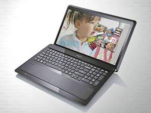 لپتاپ سونی,قیمت لپ تاپ سونی