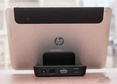 تبلت, قیمت تبلت HP ElitePad 900, انواع تبلت, تبلت HP ElitePad 900, اخبار تکنولوژی, قیمت تبلت, ویژگیهای تبلت HP ElitePad 900