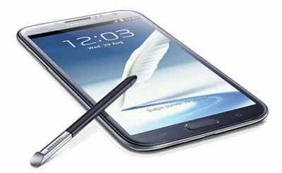 معرفی بهترین گوشی های هوشمند آندرویدیبهترین گوشی های آندرویدی,گوشی هوشمند