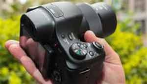 سونی,دوربین سونی,دوربین عکاسی سونی