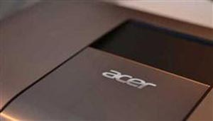 لپ تاپ ایسر Aspire R7 با یک طراحی فوق مدرن