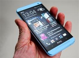 گوشی هوشمندHTC ONE,ویژیگیهای گوشیHTC ONE,ویژگی های گوشی اچ تی سی وان