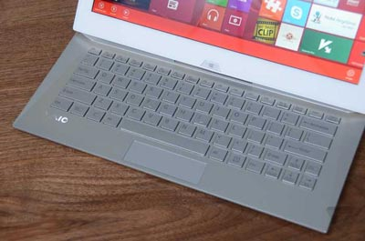 لپ تاپ سونی,لپ تاپ کشویی سونی,قیمت لپ تاپ سونی