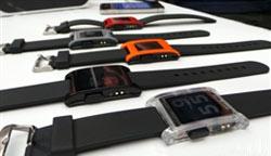 ساعتهای هوشمند,ساعت هوشمند دل,ساعت هوشمند dell