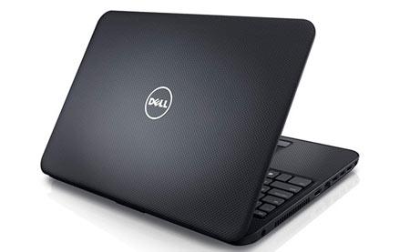 لپ تاپ دل,لپ تاپ DELL,لپ تاپ DELL مدل ۳۵۲۱-F