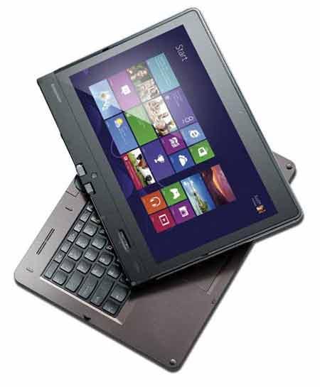 لپتاپ,laptop lenovo,لپتاپ لنوو