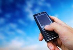 وسایل الکترونیکی,الکترودهای ابرخازنی,تلفن همراه