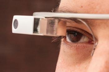عینک گوگل,عینک هوشمند گوگل,موارد استفاده از عینک گوگل