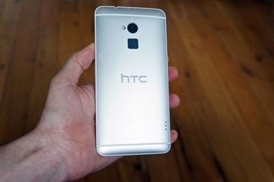 فبلت HTC One Max,گوشی HTC One Max,مشخصات فنی HTC One Max,