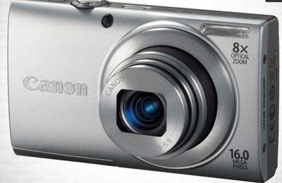 معرفی پرفروشترین دوربین های حرفه ای و غیرحرفه ای بازاردوربینهای عکاسی دیجیتال,بهترین دوربینهای عکاسی,مدلهای مختلف دوربین های کانن