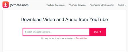 آموزش دانلود از یوتیوب, طریقه دانلود از یوتیوب, دانلود نرم افزار دانلود از یوتیوب