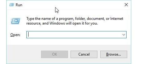 پنهان کردن برنامه های نصب شده در ویندوز 10, مخفی کردن برنامه های نصب شده در ویندوز 10, نحوه ی مخفی کردن برنامه ها در ویندوز 10
