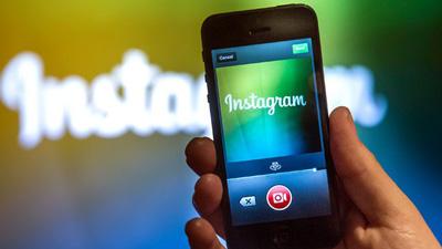 شبکه اجتماعی اینستاگرام, فیلتر کلمات نامناسب در اینستاگرام