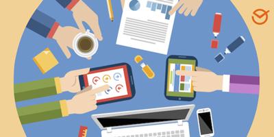بهترین سایت تبلیغات اینترنتی, روش های تبلیغات اینترنتی