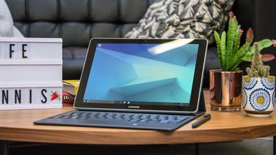 راهنمایی برای خرید لپ تاپ, مشاوره برای خرید لپ تاپ