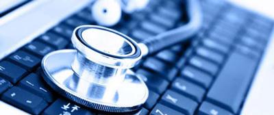 راهنمای افزایش عمر لپ تاپ, عمر مفید لپ تاپ