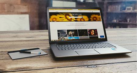 خرید لپ تاپ استوک, پخش لپ تاپ استوک