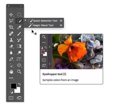 آموزش فوتوشاپ از ابتدا, آموزش فوتوشاپ تصویری