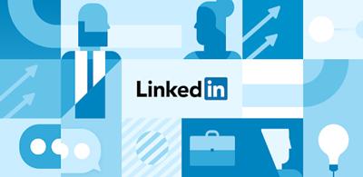 شبکه اجتماعی لینکدین چیست؟ آموزش کار با لینکدین