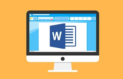 چگونه کار با مایکروسافت ورد (Microsoft Word) را آغاز کنیم؟