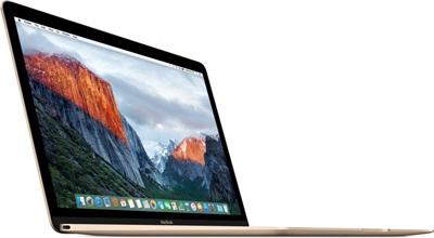 سیستم عامل اپل چیست, درباره سیستم عامل اپل