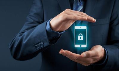 امنیت گوشی های هوشند, قابلیت های افزایش امنیت گوشی هوشمند