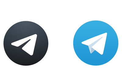 افزودن چند اکانت به تلگرام, استفاده همزمان از چند اکانت تلگرام