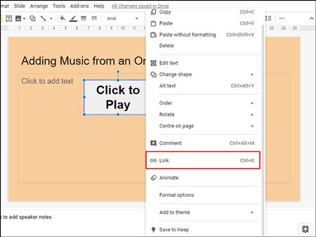 اگر میخواهید برای کنفرانسها و پروژههای خود مدل و نمودار تهیه کنید، میتوانید از نرمافزار Google Slides استفاده نمایید.