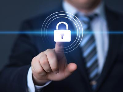 برنامه حفاظت از حریم خصوصی, اطلاعات خصوصی کاربران