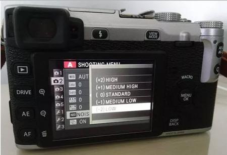دوربین عکاسی, آموزش عکاسی