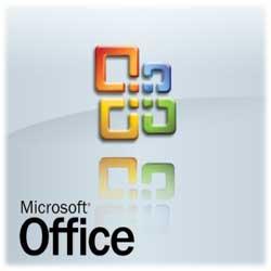 دسترسی سریع به فایل های پرکاربرد درآفیس,http://www.mihanfaraz.ir/post/800