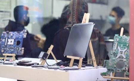 فروشگاه باتری لپ تاپ پارتاکو,خرید باتری لپ تاپ,فروش قطعات لپ تاپ