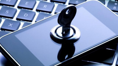 آموزش رجیستری گوشی های مسافری
