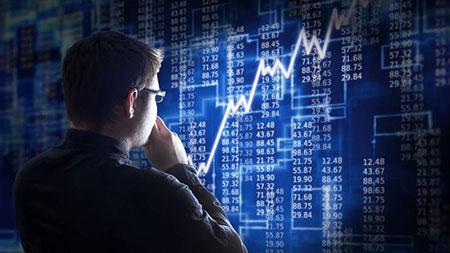 اصطلاحات بورس سهام,تعاریف و اصطلاحات بورس ایران