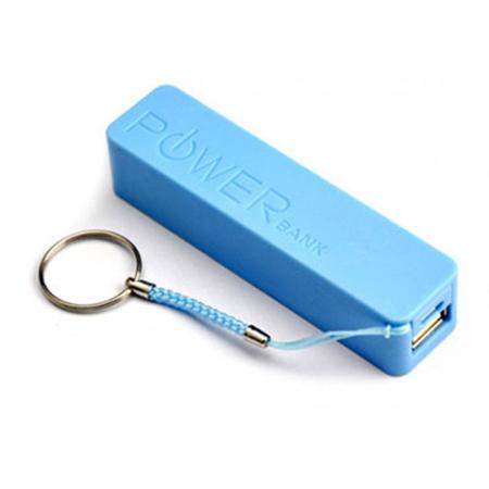 معایب پاور بانک گوشی, انواع شارژر همراه و پاور بانک